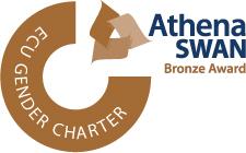 AthenaSWAN bronze 2018 225