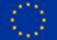 EU flag 2cm