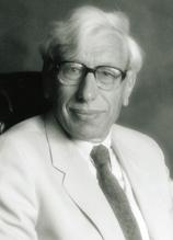John Fincham
