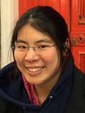 Hilary Wong 120