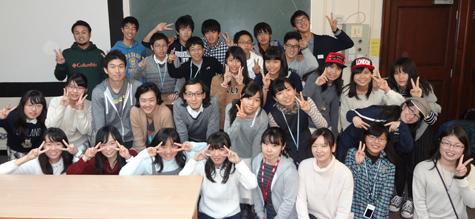 Kimata school visit Nov 2015 Group 475