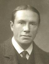 Reginald Punnett