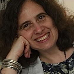 Read more at: Royal Society Medal for Anne Ferguson-Smith