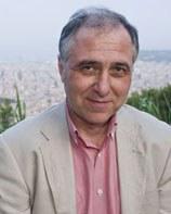 Professor Alfonso  Martinez Arias