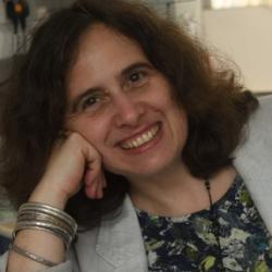 Professor Anne  Ferguson-Smith