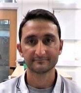 Dr Ashraf  Zarkan