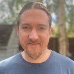 Dr Ben  Steventon