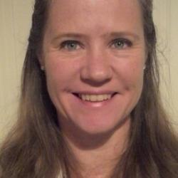 Cathy  Hemmings