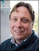 Professor Daniel  St Johnston