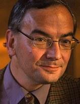 Dr David  Summers