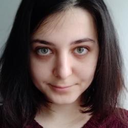 Diana  Voicu