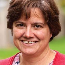 Professor Julie  Ahringer