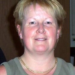 Linda  Bath