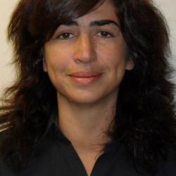 Dr Paula  Almeida-Coelho