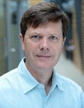 Professor Richard  Durbin
