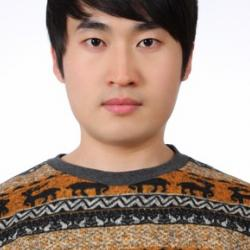 Seongwon  Hwang