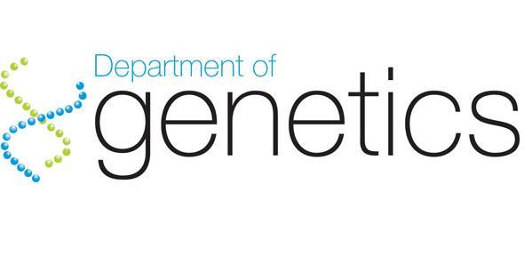 Genetics logo 590_288